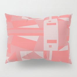 pinkie dink Pillow Sham