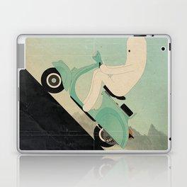 veeespa Laptop & iPad Skin
