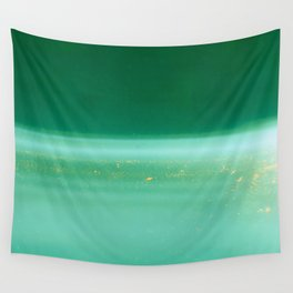 Gold Wall Tapestry