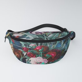 NIGHT FOREST X Fanny Pack