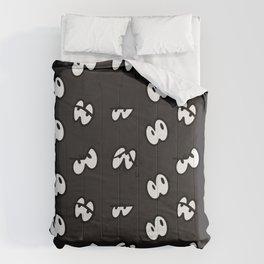 Peepers Comforters