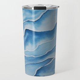 Cascades Travel Mug
