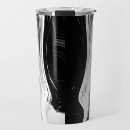 Compression Travel Mug