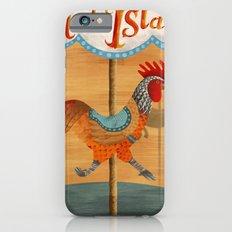 Rhode Island Slim Case iPhone 6s