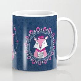 Bling Bling! Coffee Mug