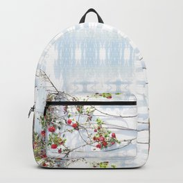 Arwen's Island Backpack