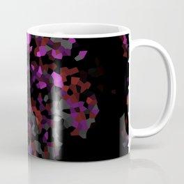 Design E63 Coffee Mug