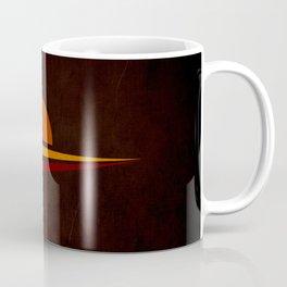 spicchi di sole Coffee Mug