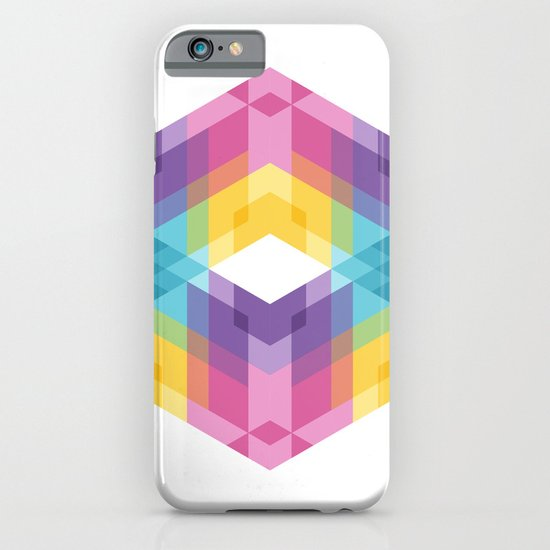 Fig. 019 iPhone & iPod Case