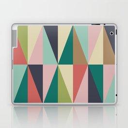 Pointedly Pink Laptop & iPad Skin