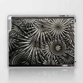 Kosmos Laptop & iPad Skin