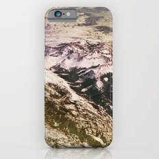 Cascades iPhone 6s Slim Case
