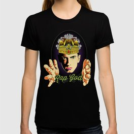 Rap God T-shirt