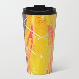 AG PHANTOM Travel Mug