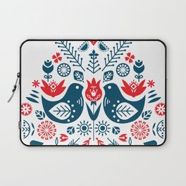 Hygge Laptop Sleeve