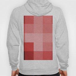 Design - 738 Hoody