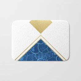 Piramidion Bath Mat