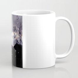just like raindrops Coffee Mug