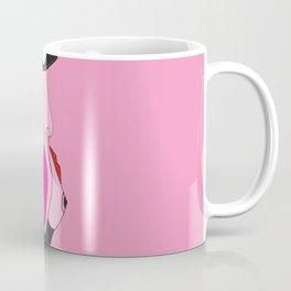Scent of a Woman Coffee Mug