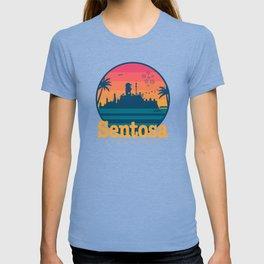 Sentosa T-Shirt T-shirt