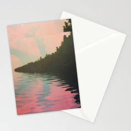 NSULA Stationery Cards