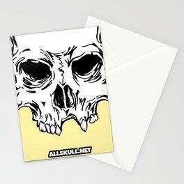 116 Stationery Cards
