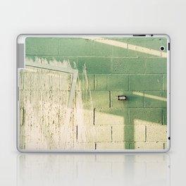 Socket Salton Sea Laptop & iPad Skin