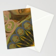 On the Other Hand  Stationery Cards