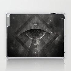 Dusk 3i Laptop & iPad Skin