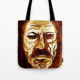 Enter Trejo Tote Bag