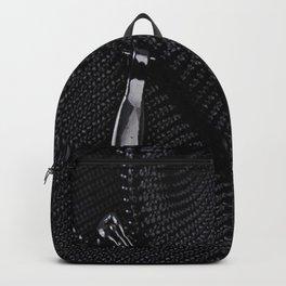 UNZIP ME Backpack