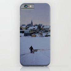 Heading Home iPhone 6s Slim Case