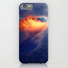 Looking down instead of up iPhone 6 Slim Case