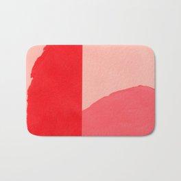 Colores V Bath Mat