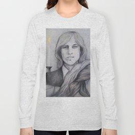 Mary Jane's Last Dance Long Sleeve T-shirt