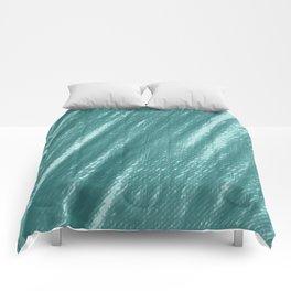 Folie 7 Comforters