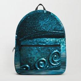 Goddess Reflections - Part 2 Backpack
