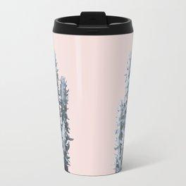 Cactus collection BL-III Travel Mug