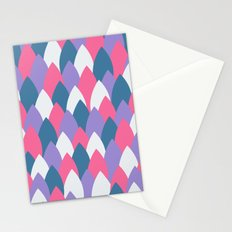 Pop Ups 2 Stationery Cards