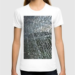 I see beauty in it, how about you? T-shirt