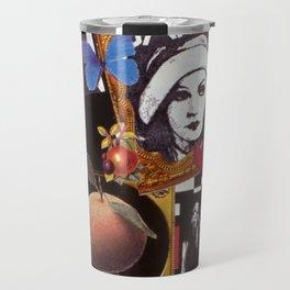 Famous Legends Travel Mug