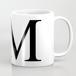 muskox Coffee Mug