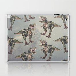 Cosmic Gordon Laptop & iPad Skin