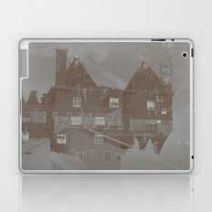nest Laptop & iPad Skin