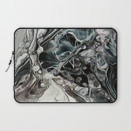 Fluid 1 Laptop Sleeve