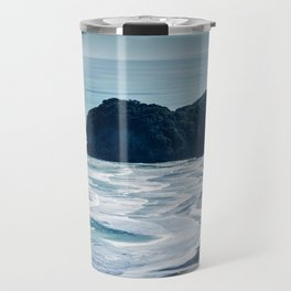 Piha Travel Mug