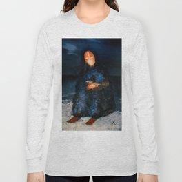 Spirit of Winter Long Sleeve T-shirt