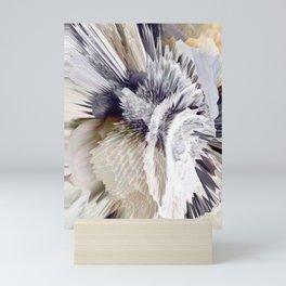 Lien Mini Art Print