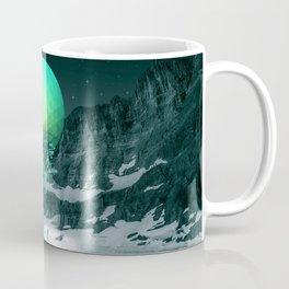 Fall To Pieces Coffee Mug