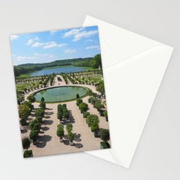 The Orangerie Stationery Cards